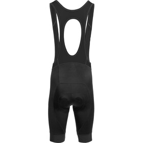 AGU Essential Prime Bib Shorts Herren black
